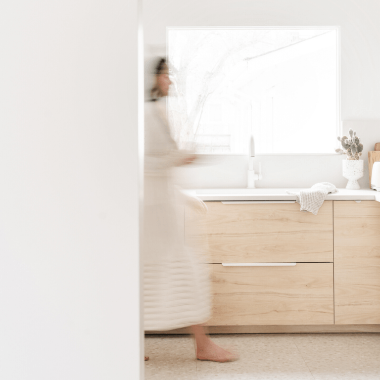 Morning Routine | 12 blissful ways to start your day.